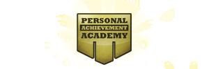 Personal Achievement Academy