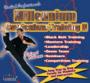 Millennium-Curriculum-2