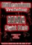 MMA-Fight-Club