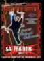 Sai-Training