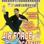 air-force-adademy