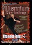 champion-forms