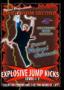 explosive-jump-kicks