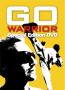 go-warrior