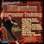 instructor-training-set