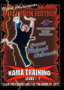 kama-training